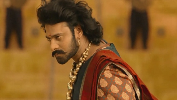 prabhas-bahubali-first-look