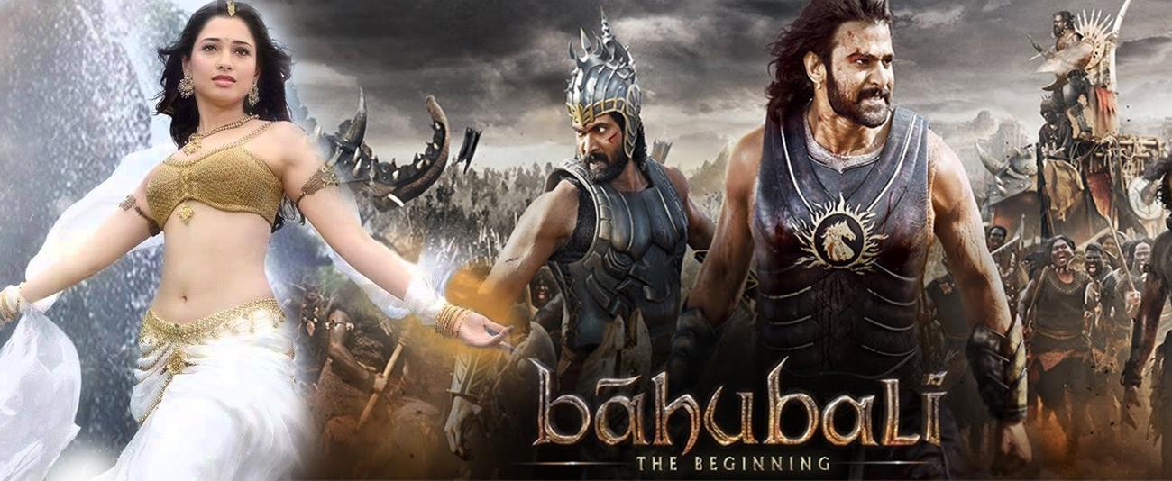 bahubali1