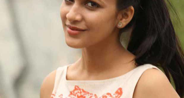 Lavanya Tripathi latest cute stills