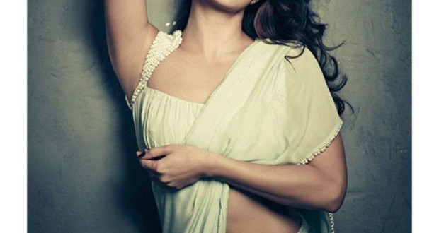 Jacqueline Fernandez Hot photoshoot(pic of the day)