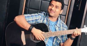 Rocking-music-by-Devisri-Prasad