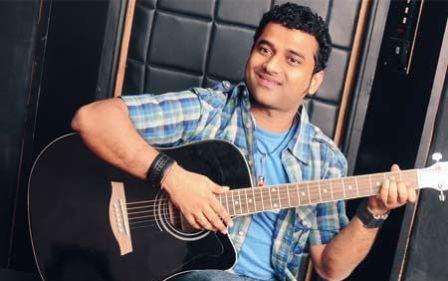 Rocking-music-by-Devisri-Prasad