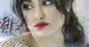 Adah Sharma Photoshoot (3)(1)
