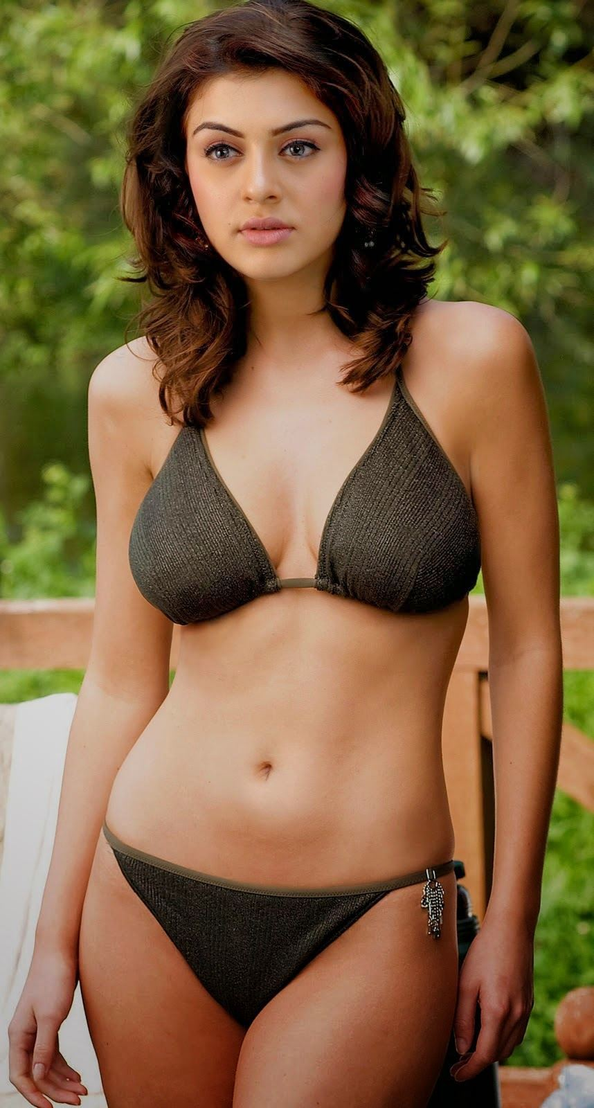 Gallery Selfie Allison Smith (actress)  nude (25 foto), Facebook, braless