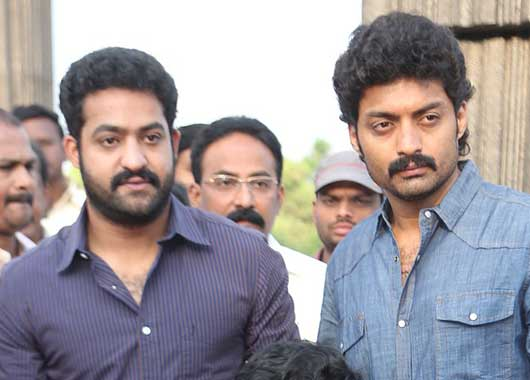 Nandamuri-brothers-are-coming-together