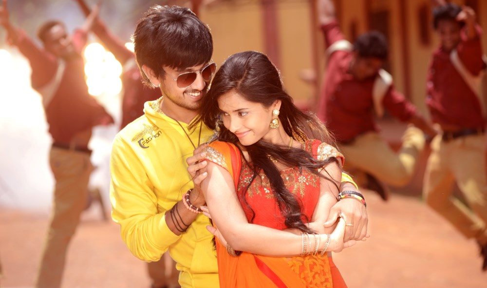Seethamma-Andalu-Ramayya-Sitralu-movie-stills-1