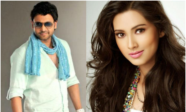Sumanth-team-up-with-Pallavi-Subhash-for-his-next-movie-1