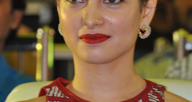 Tamannaah stills in Bengaltiger‬ platinum disc function