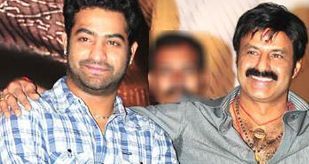 Young Tiger to grace Dictator audio launch?