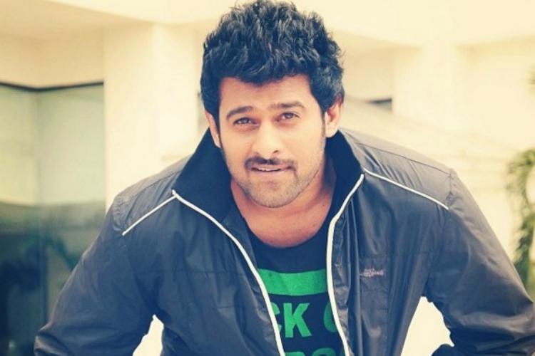 Prabhas follows Chiru's footsteps   Telugu BOX Office