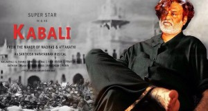 Superstar-Rajinikanth-Upcoming-Flick-Kabali-Nears-Completion