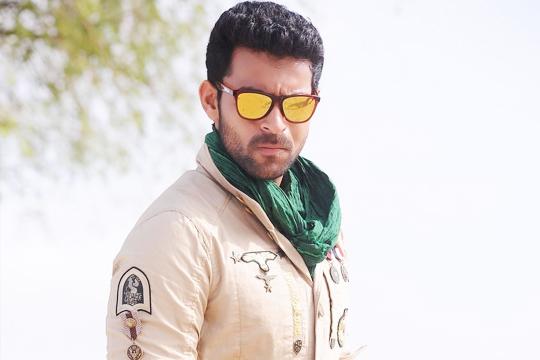 Varun-Tejs-New-Movie-Rayabhari-Confirmed