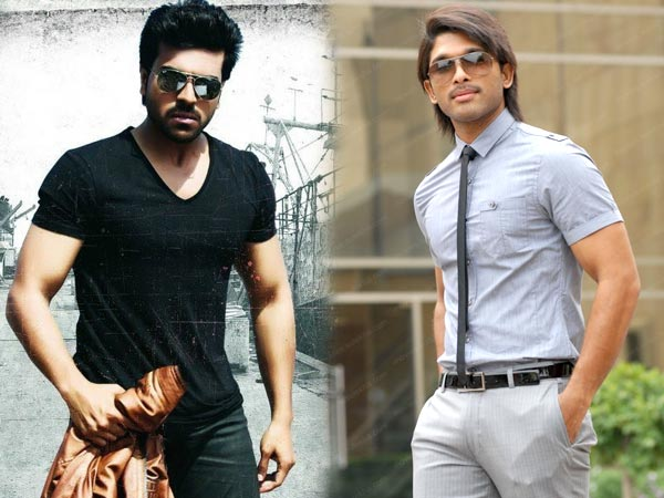 27-ram-charan-teja-and-allu