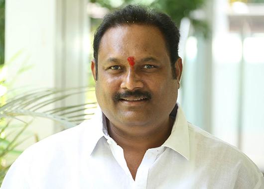 Attack-On-Producer-Bellamkonda-Suresh