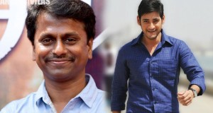 Mahesh Babu Movie With AR Murugadoss Latest Telugu Movie News Telugu Filmnagar