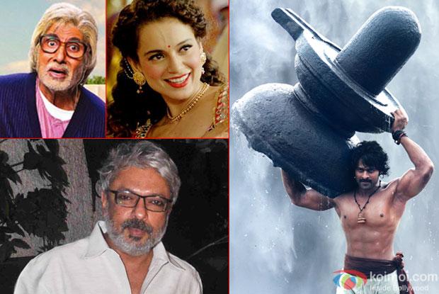 bajirao-mastani-baahubali-bags-top-honours-at-63rd-national-film-awards-1