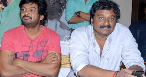 Chiru-film-Puri-fix-Vinayak-next