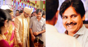 Pawan-at-Rajesh-Marriage copy copy