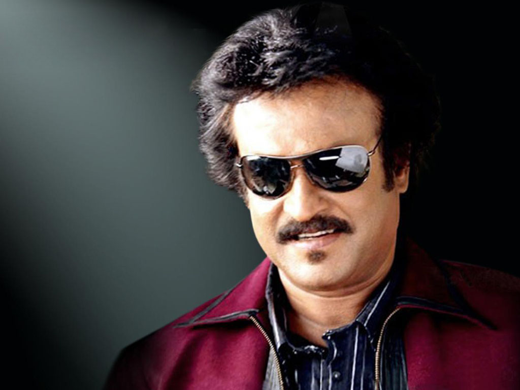 Baahubali-writer-to-direct-Rajinikanth