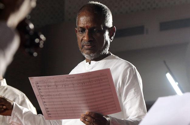 Ilayaraja-Started-Composing-for-Rajaraja-Chozhanin-Porvaal