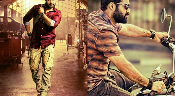 Jr-Ntr-Latest-Stylish-ULTRA-HD-Photos-Stills-Janatha-Garage-Movie-Images-Gallery