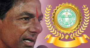 KCR-announces-Telangana-State-Awards