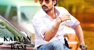 Kalyan-Ram-Latest-Wallpapers-03