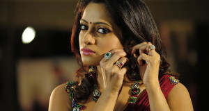 Madhumati_Movie_New_Stills-2013-02-09 16.40.00.jpg-795b081b34adea68bb9c6fa05c947976