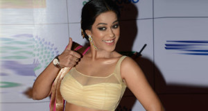 Mumaith-Khan-at-Memu-Saitha