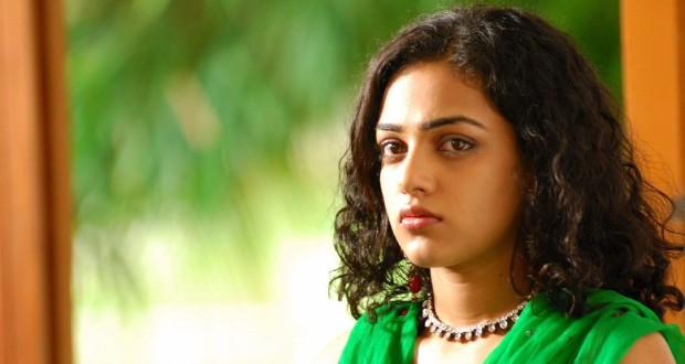Nithya Menon hot in Ala Modalainde 3