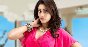 Regina-Cassandra-Latest-Hd-Photos-6