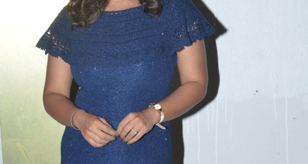 Shilpa chakravarthy latest photoshoot