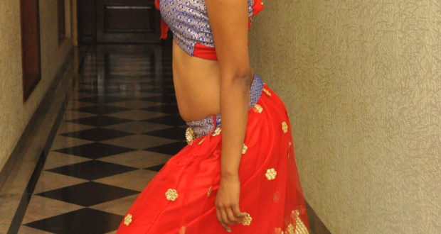 Nisha hot photoshoot