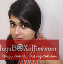 Arjun Reddy heroine bags an interesting film