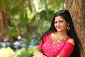 Prema Entha Panichese Narayana Actress