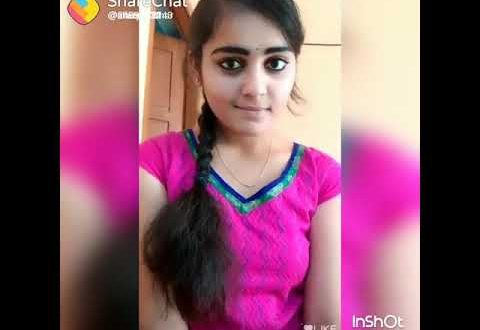 Telugu dubsmash Videos by shirisha nayak